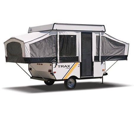 Pop Ups Rv Chat With Ron